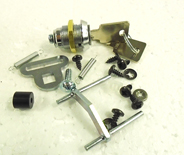 spare parts images