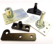 spare parts images